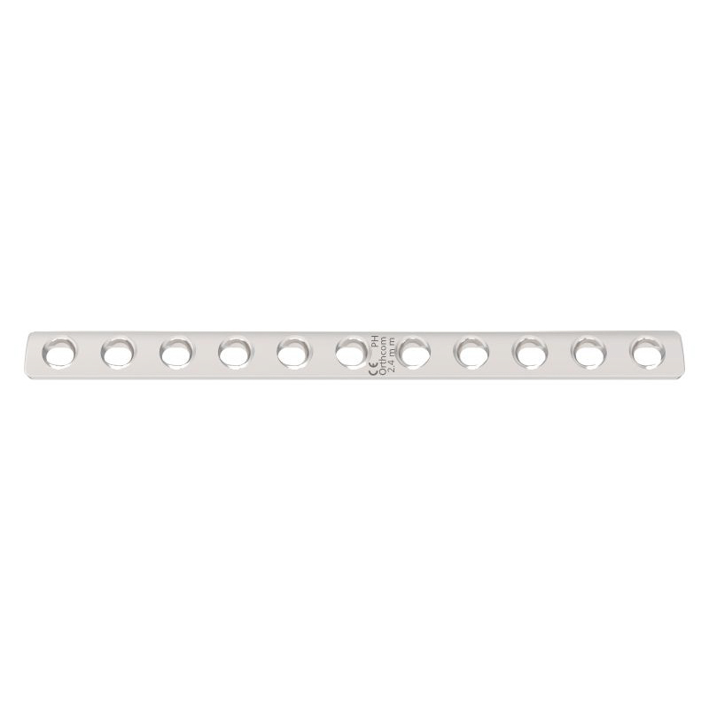 2.4mm DCP Plates DCP2455