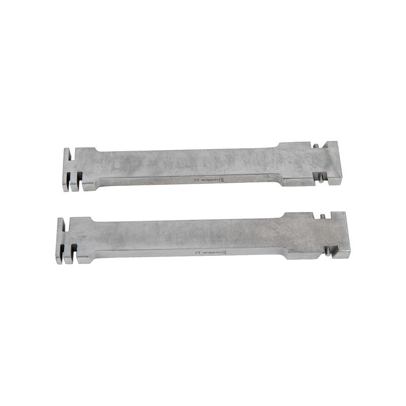Plate Bending Pliers(Pair) PB2427R