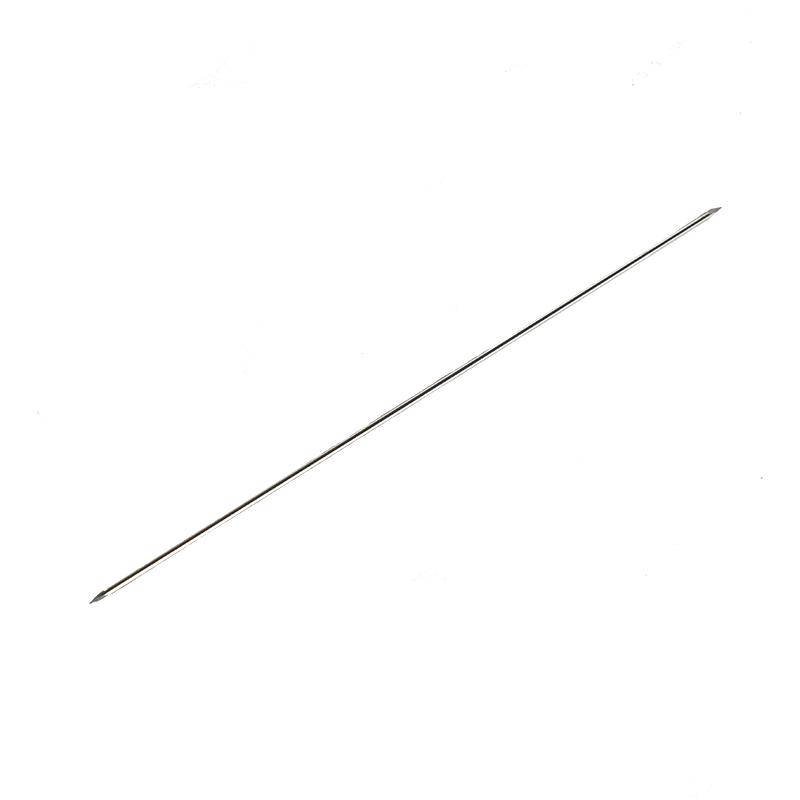 Intramedullary pin - 25cm length - double trocar